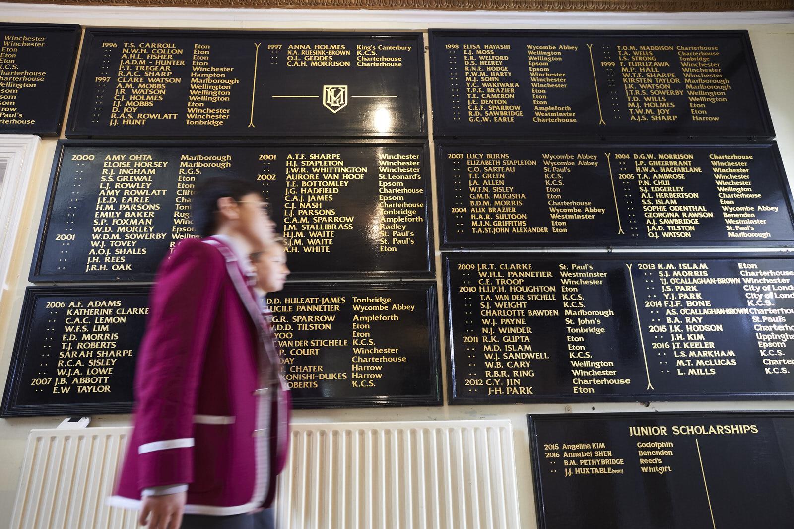 News | Independent School News | Milbourne Lodge School