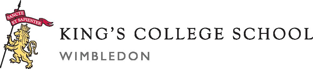 KCS_logo