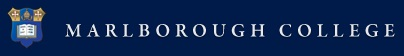 Marlborough College logo