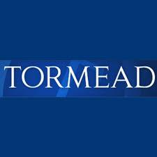 TOrmead