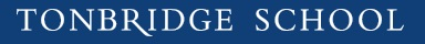 Tonbridge logo