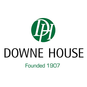 downe-house-logo