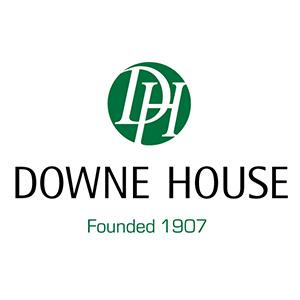 downe-house-logo
