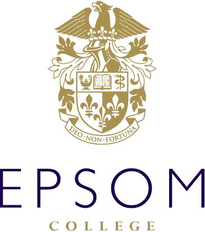 epsom