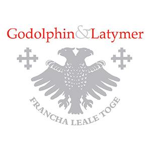 godolphin-latymer logo